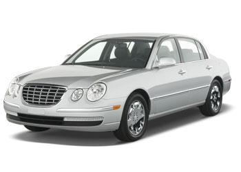 2007-kia-amanti-sedan-angular-front.jpg